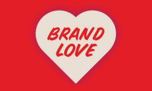 Brand Customer Relationships